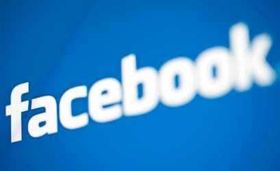 bericht plaatsen op facebook