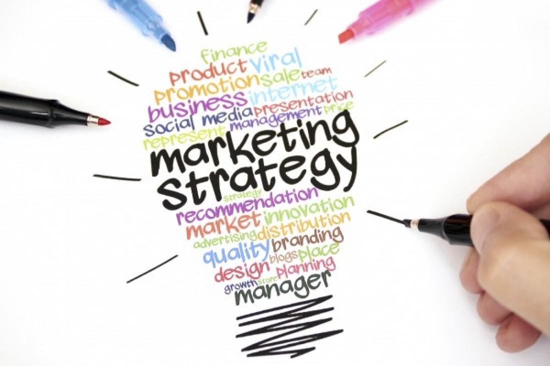 Conversie gerichte marketing