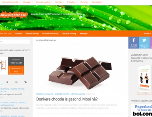 NLbewustgezond.nl