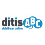 webbureau ditisABC