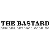 The Bastard - Kamado