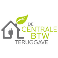 De Centrale BTW Teruggave